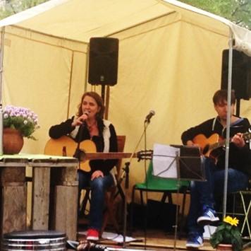 Konzert_FfmGarten2015