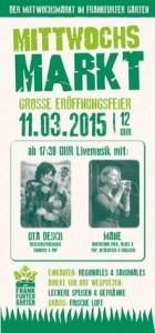 Plakat_FfmGartenjpg