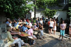 2015-07-12-Besidos-Orscheler-Sommer-04